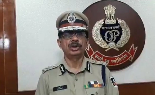 Odisha Police To Reinforce Phone-Based Grievance Redressal Amid Pandemic