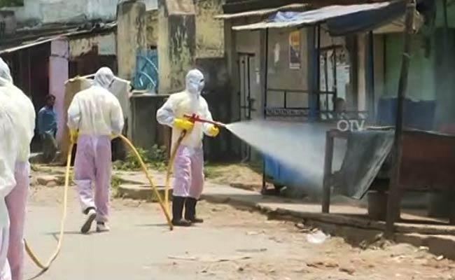 Odisha-containment-zone-instructions