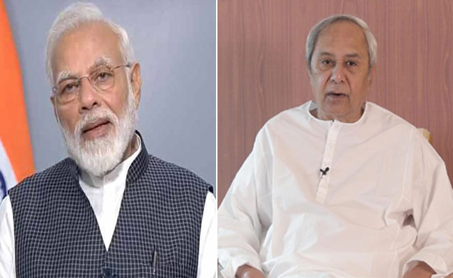 Odisha India Lockdown likely to be extended