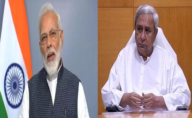 PM-Modi-CM-Naveen