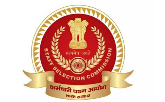 SSC defers examination