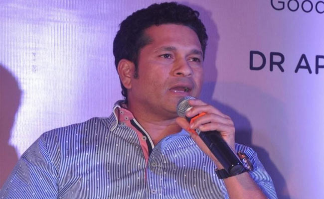 Tendulkar on fate of IPL & WT20