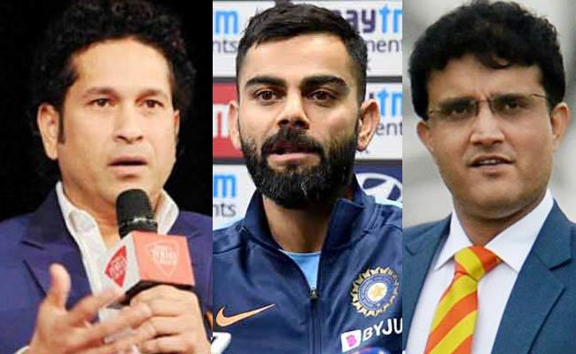 COVID-19 Battle: PM Modi Seeks Support Of India's Sports Heroes