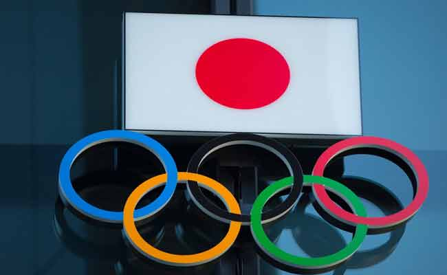 COVID-19 Impact: Tokyo Olympics To Be Cancelled If Pandemic Not Over