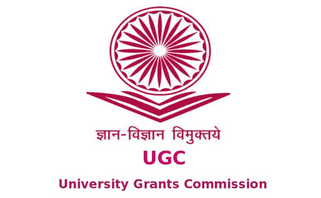 UGC Asks Universities To Set Up Grievance Redressal Cell For COVID-19 Related Concerns