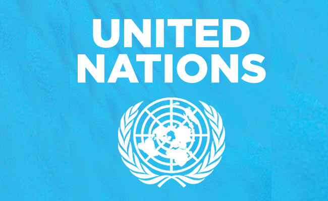 India Sending Two Teams To UN Missions For COVID-19 Effort