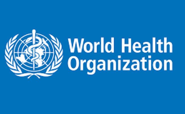 Coronavirus May Never Go Away: World Health Organisation
