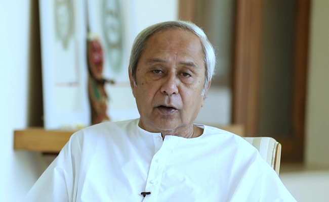 Odisha Govt Plans Model Policy To Resolve Problems Of Industries