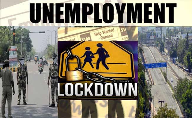 Odisha unemployment