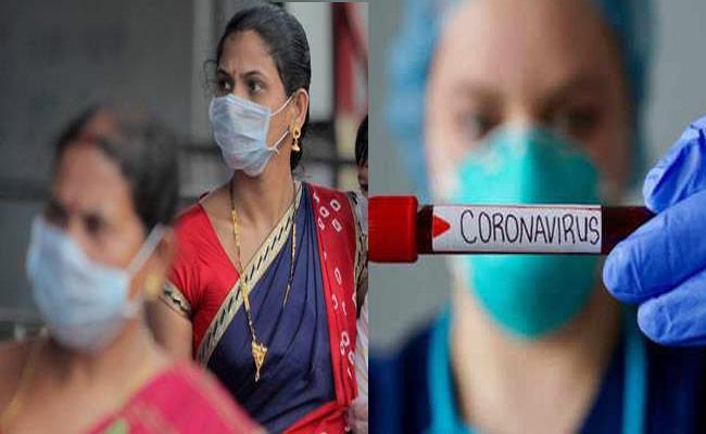 Covid cases rise in Odisha