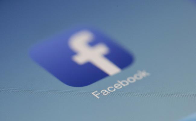 facebook-buys-stake-in-jio