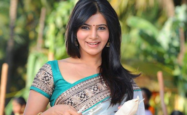 samantha happy birthday