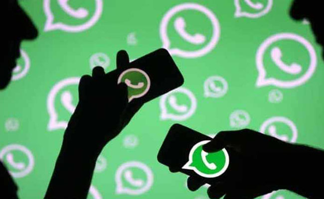 WhatsApp Group Video, Voice Calls Now Support 8 Participants