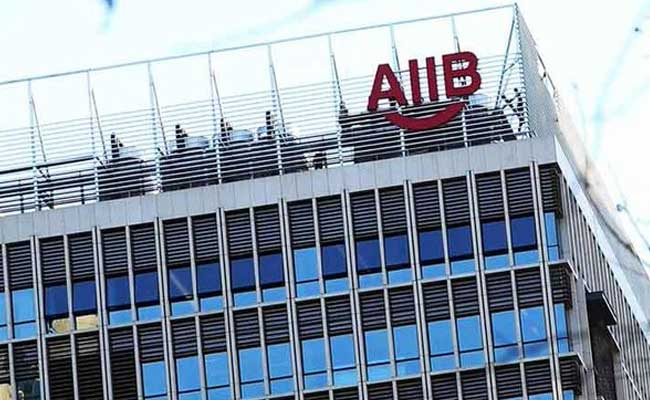 AIIB extends $500 mn loan for India's Covid fight