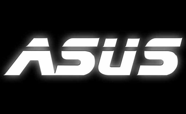 ASUS India Aims To Commence New PC Launches From June