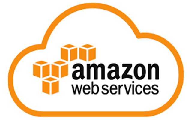 AWS Driving Netflix, Fortnite, Zoom Entertain & Empower Millions At Home