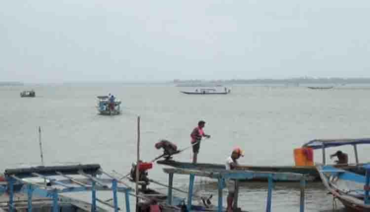 Restored Chilika Lake In Odisha Benefitted Over 2 Lakh Fishermen, Reports IIT Madras