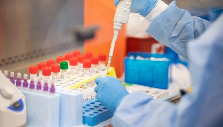 Odisha sees highest single day spike of covid-19 cases