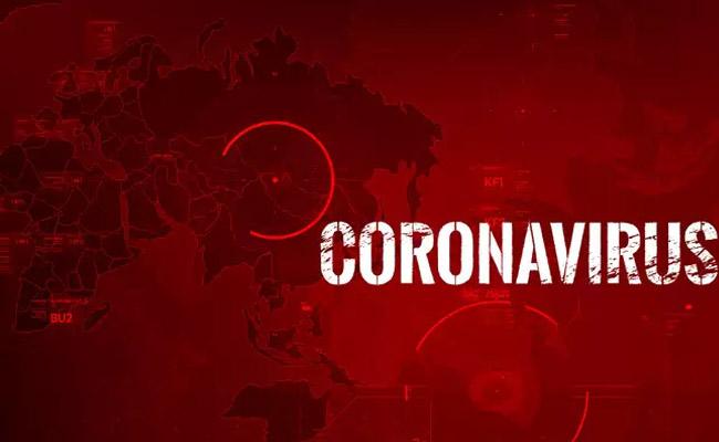 Coronavirus Global updates