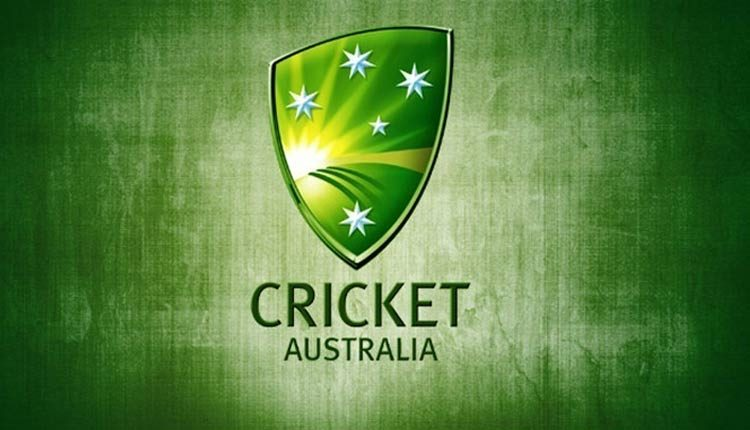 Cricket Australia Announces Full International Summer Schedule Including India Series