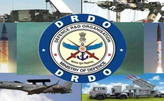 DRDO Recruitment in 7th Pay Commission Scale Amid COVID-19 crisis