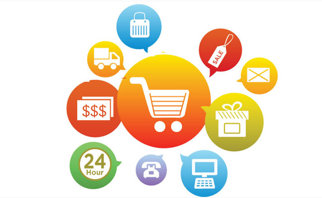 E-Commerce Companies Likely To Resume Full Services From Monday
