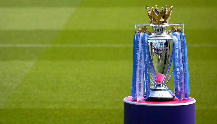 Major European Football Leagues Including EPL Set To Resume In June