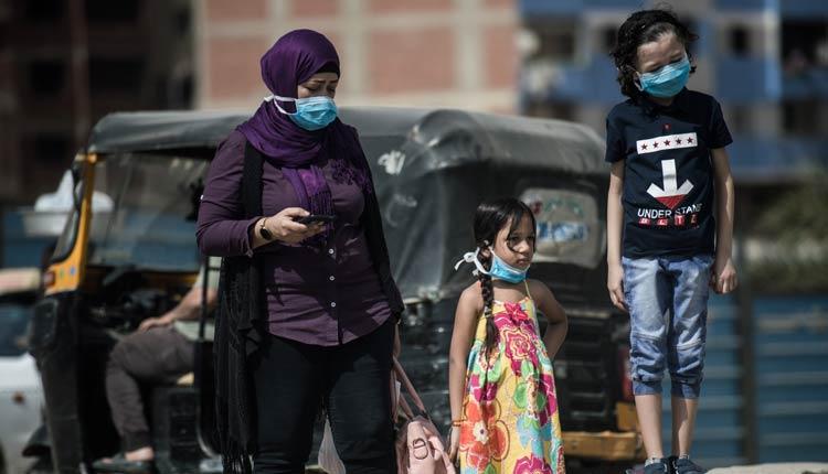 Egypt-coronavirus-cases