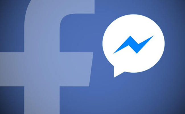 New Facebook Messenger tool to protect minor users from harmful chats