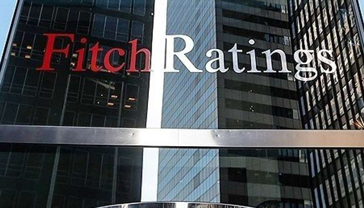 India's Banks 'Balance-Sheet Risks Rise' With Surging Lending Pressure: Fitch