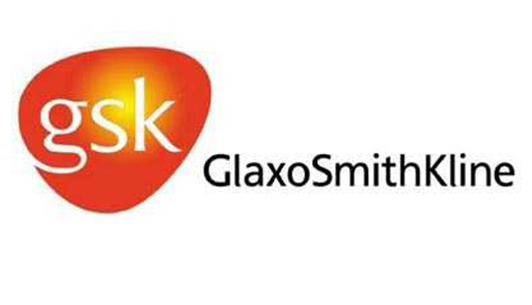 GSK To Produce One Billion Doses Of Covid-19 Vaccine Booster Next Year