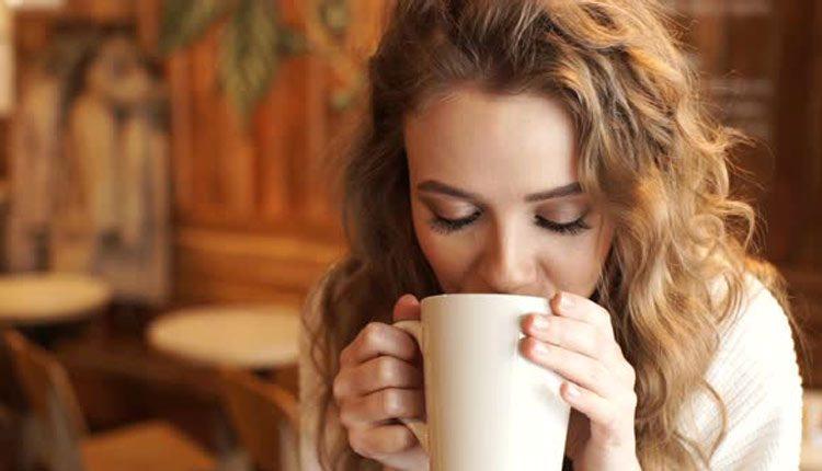 Drink Coffee To Cut Risk Of Digestive Disorders Like Pancreatitis & Gallstone