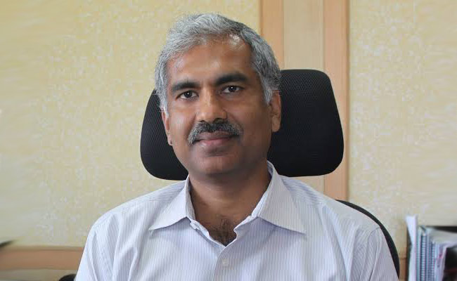 Odisha-Cadre IAS Officer Manoj Ahuja Appointed New CBSE Chairperson