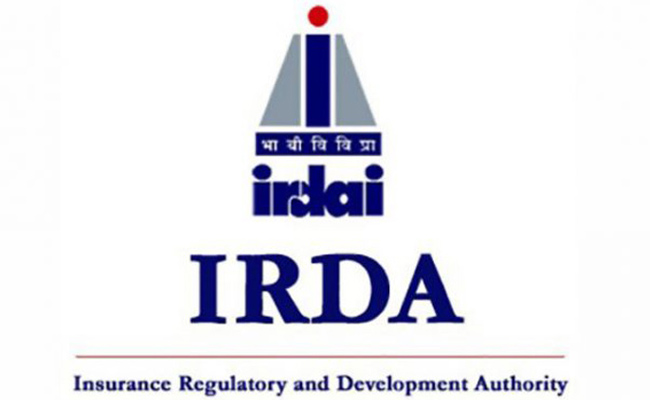 IRDAI Extends Grace Period For Life Insurance Policies ...