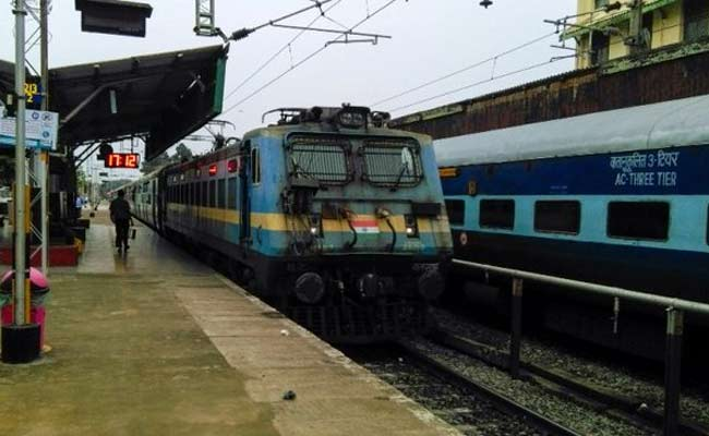 ICRTC special trains: Railways earns Rs 16 crore on day 1 of booking