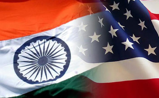 US To Give $3.6 Million Aid To India For COVID-19 Battle