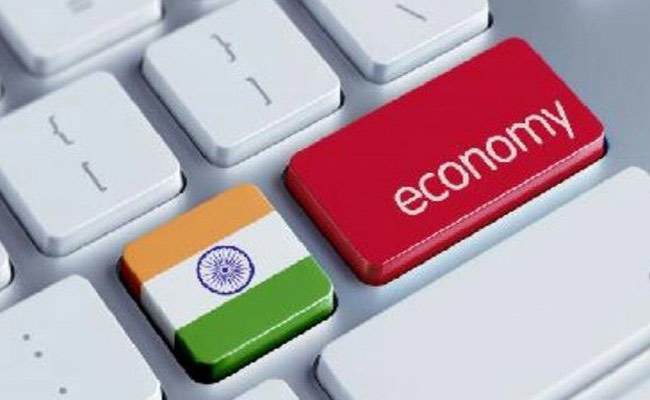 40-Day Lockdown To Inflict $320 Billion Loss On Indian Economy