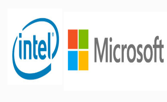 Intel-Microsoft Joint Project Turns Malware Into Images