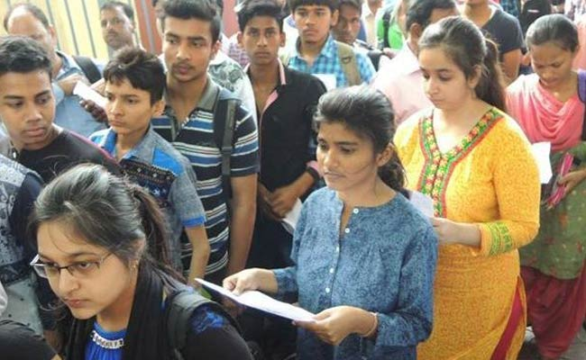 NTA Declares JEE Main Paper 2 Result Declared, Check It Here