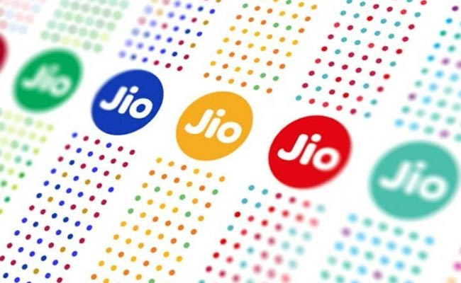 After Facebook, Pvt equity firm Silver Lake invests Rs 5655.75 cr in Jio Platforms