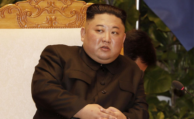 Kim Jong-un Missing Again! S.Korea Closely Monitoring Renewed Absence