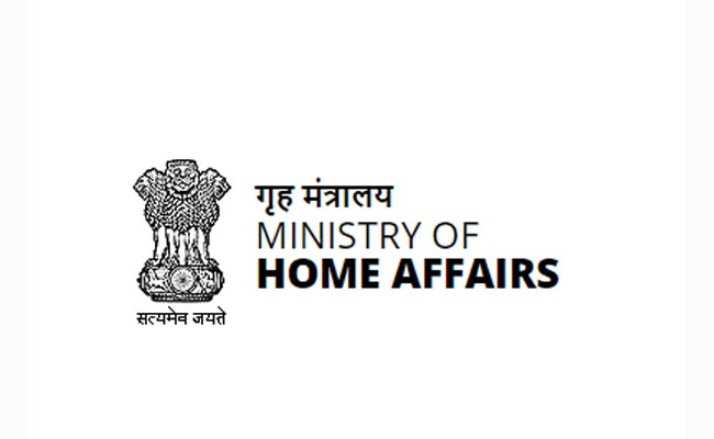 Scrupulously Adhere To Lockdown Measures: MHA To States