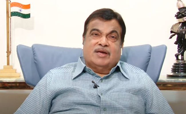 Union min Nitin Gadkari assures bus and car operators of full support in coming out of economic slowdown