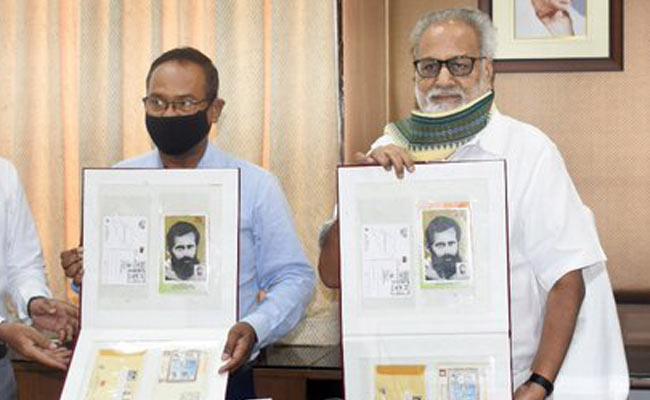 Make Wearing Of Face Mask A Way Of Life: Odisha Governor Ganeshi Lal