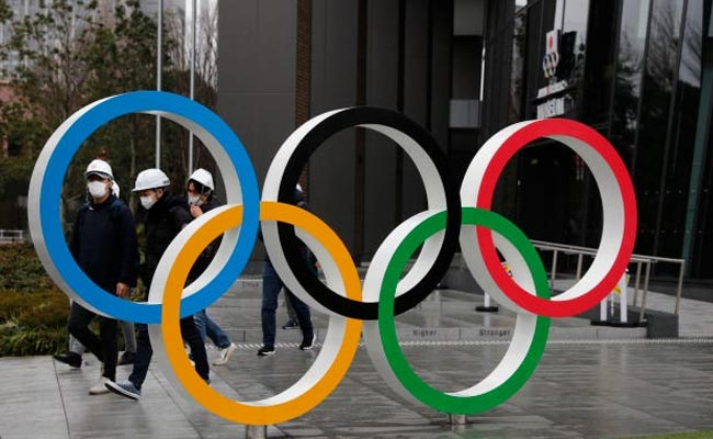 Tokyo Olympics To Be Cancelled If Not Held Next Year: IOC Chief
