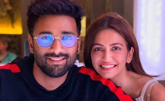 Yami Gautam's 'Ex-Beau' Pulkit Samrat Can't Cheat Kriti Kharbanda