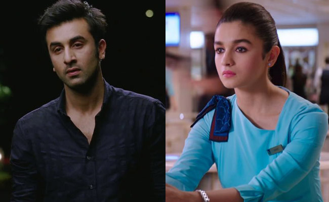 Ranbir Kapoor Is Back To His Bachelor's Pad, Here's Why He Is Not Staying With Alia Bhatt