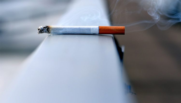 Smoking Affects Fertility, Childbirth & Quality Of Life, Know How