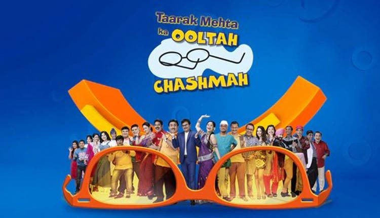 Taarak Mehta Ka Ooltah Chashmah Do Not Need Disha Vakani Any More