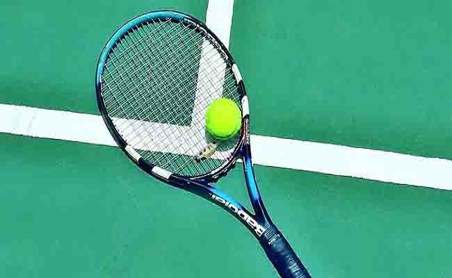 COVID-19: Tennis world commits over $6m for player relief program